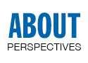 About-Perspectives2