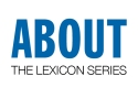 About The Lexicon Series