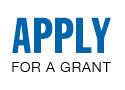 Apply-Grant