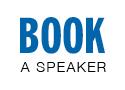 Book-a-speaker