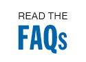 FAQs-Grant