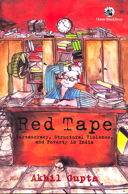red-tape-400x400-imadgupeckfsrwpf
