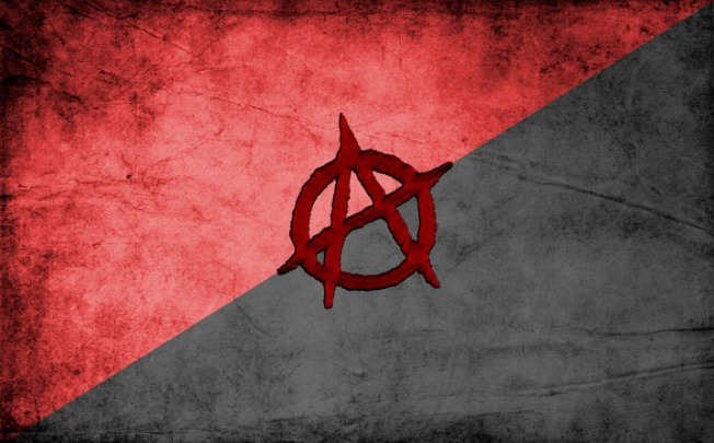 Anarchist-Symbol1