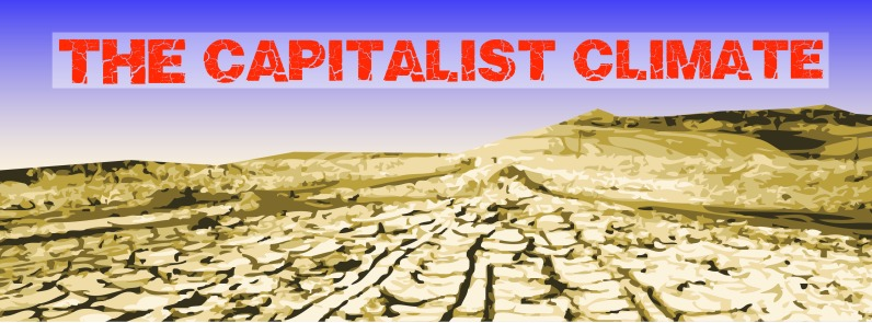 Capitalist Climate-05-2