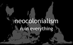 neocolonialism_logo-300x185