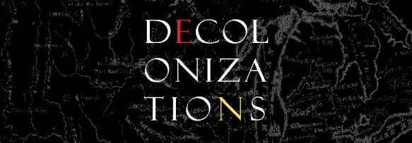 titledecolonization