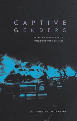 captive-genders
