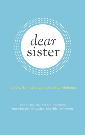 dearsister_newcover_1
