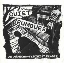quiet-rumours