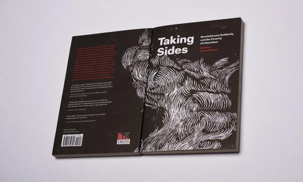 taking_sides_02