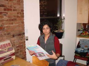 Darini.pngFeb2003