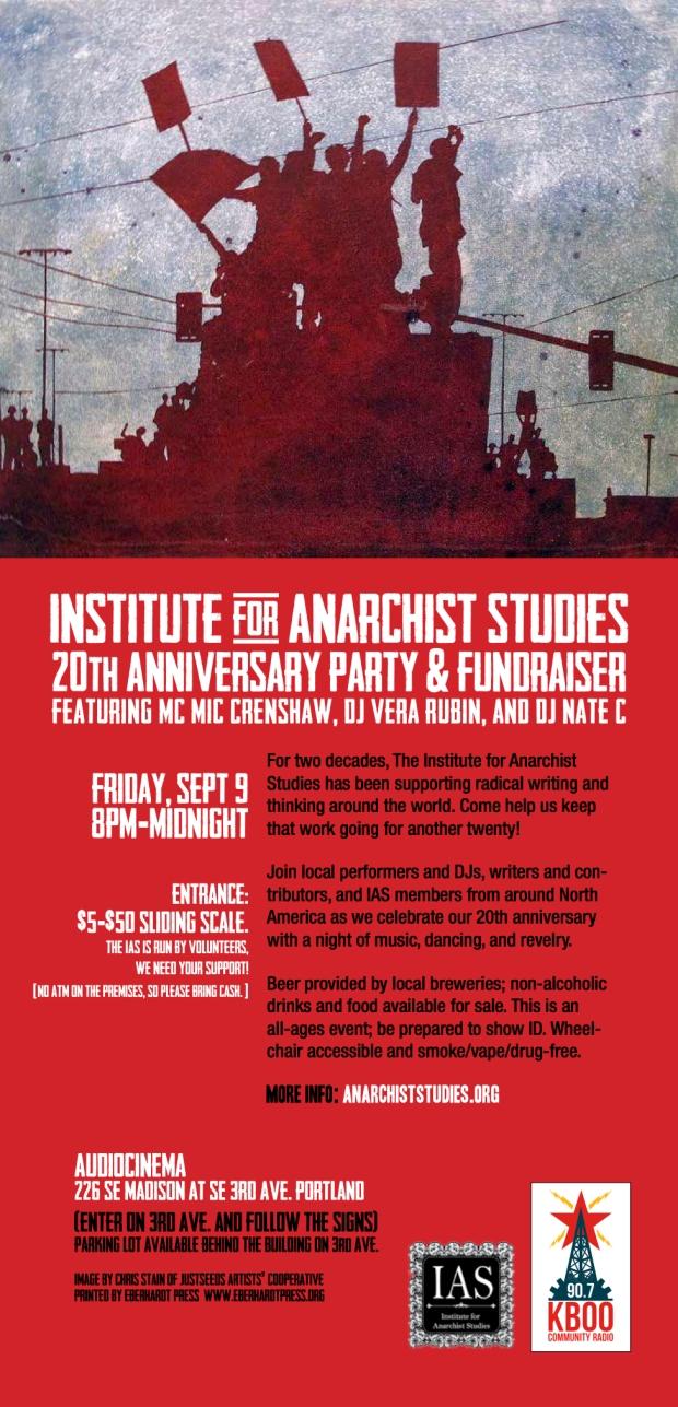 IAS Fundraiser Poster-2