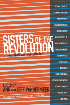 large_678_Sistersfrtcoverrevised_copy