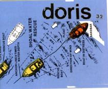 doris32