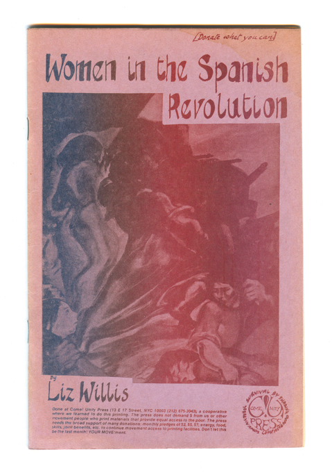 willis_womeninspanish_comeunity