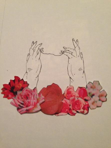 krier-hands