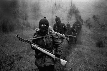 zapatista-patrol