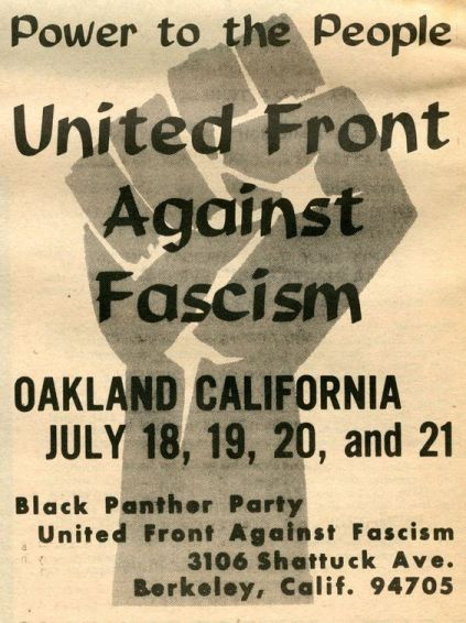 United-Front-Against-Fascism-poster-0769