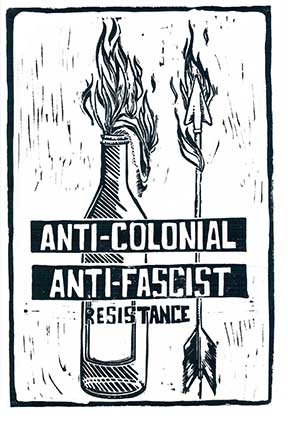 antifa_Justseeds_web