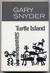 1078957_SnyderG_TurtleIsland_P