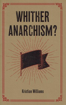 whither_anarchism