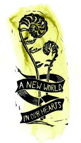 NewWorldColour